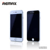 Tempered Glass Anti-Blue Ray Full Screen 0.15mm iPhone 6/6S/Plus - REMAX www.iremax.com