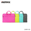 Laptop Bag Carry-301 - REMAX www.iremax.com