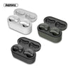 Wireless TWS Earbuds - TWS5 - Music & Calls - BT 5.0