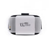 VIRTUAL REALITY 3D MOVIES GAMES 360 VR GLASSES BOX GLASS RT-VM02 - REMAX www.iremax.com