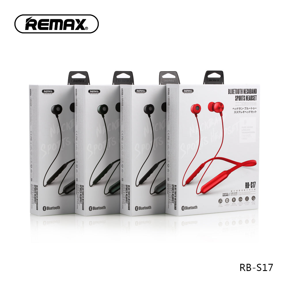 REMAX Official Store - iREMAX Original Cellphone Accessories