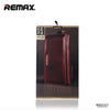 Wallet Case Genuine leather Wing for iPhone 6/6S/Plus - REMAX www.iremax.com