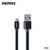 Data Cable Colourful Micro-USB - REMAX www.iremax.com