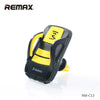 Car Holder RM-C13 - REMAX www.iremax.com