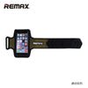 Running Arm Band - REMAX www.iremax.com
