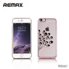 Case Diamond iPhone 6/6S/Plus - REMAX Official Store