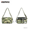 Messenger Bag Single-521 - REMAX www.iremax.com