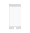 Tempered Glass Gener 3D Full Cover iPhone 7/Plus - REMAX Official Store