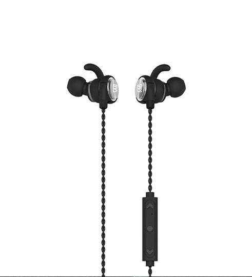 Remax Official Store Bluetooth Headphones Sporty Rb S10