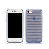 Case Waves series iPhone 7 - REMAX www.iremax.com