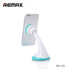 Car Holder RM-C09 - REMAX www.iremax.com