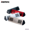 Bluetooth Speaker CSR4.0 RB-M3 - REMAX Official Store