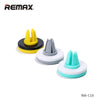Car Holder RM-C10 - REMAX www.iremax.com