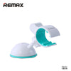 Car Holder RM-C02 - REMAX www.iremax.com