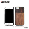 Case Tanyet iPhone 6/6S/Plus - REMAX www.iremax.com