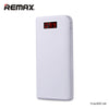 PowerBank Power Box Series - REMAX www.iremax.com