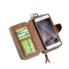 Wallet Case PU leather Ranger for iPhone 6 - REMAX www.iremax.com