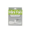 Fan Refon Mini for iPhone F10 - REMAX www.iremax.com
