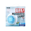 Mosquito Repellent Lamp RT-MK01 - REMAX www.iremax.com