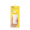 PowerBank Milky Bottle 5500mAh RPP-29 - REMAX www.iremax.com
