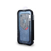 Case Sinche series iPhone 7 - REMAX www.iremax.com