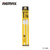 Data Cable Fast Type-C - REMAX www.iremax.com