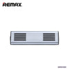 Bluetooth Speaker CSR4.0 RB-M3 - REMAX www.iremax.com