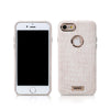 Case Maso series iPhone 7 - REMAX Official Store