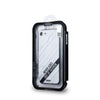 Case Muke series iPhone 7 - REMAX www.iremax.com