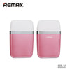 Power Bank Aroma Series 6000mAh RPP-16 - REMAX www.iremax.com