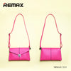 Purse Single-513 - REMAX www.iremax.com