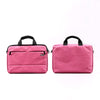 Laptop Bag Carry-303 - REMAX www.iremax.com