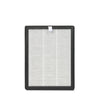 Purifier Air Filter RM-AP01F - REMAX www.iremax.com