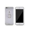 Case Lock with Ring iPhone 6/6S/Plus - REMAX www.iremax.com