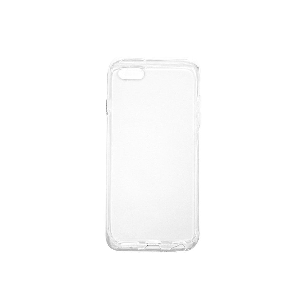 REMAX Official Store - Tempered Glass Round Cut For iPhone 7/Plus