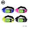Lemove Waist Band - WT-B08 - REMAX www.iremax.com