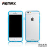 Case joy iPhone 6/6S/Plus - REMAX www.iremax.com