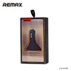 Car Charger Tripple Port 6.3A RCC302 - REMAX www.iremax.com