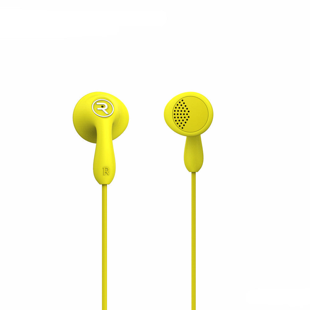 Audio Page 2 Remax Official Store Earphone Rm 501 With Microphone Headset Handsfree Headphone 301 Iremaxcom