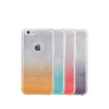 Case Bright Gradient iPhone 6/6S/Plus - REMAX www.iremax.com