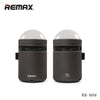 Bluetooth Speaker Light RB-MM - REMAX Official Store