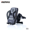 Car Holder RM-C03 - REMAX www.iremax.com