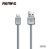 Data Cable Fast Micro-USB - REMAX www.iremax.com