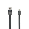 Data Cable Platinum Lightning - REMAX Official Store