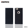 Case Aterial iPhone 6/6S/Plus - REMAX www.iremax.com