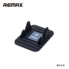 Car Holder Fairy - REMAX www.iremax.com