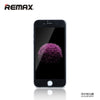 Tempered Glass Nano Series iPhone 6/6S/Plus - REMAX www.iremax.com