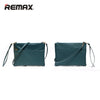 Crown real female baodan Purse Single-218 shoulder bag lady bag handbag - REMAX www.iremax.com