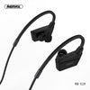 Wireless Sport Earphone RB-S19