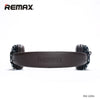 Headphone RM-100H - REMAX www.iremax.com